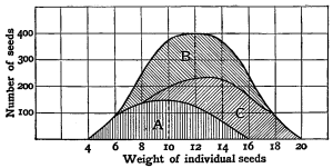 Figure2_Punnett1911_fig31_p163